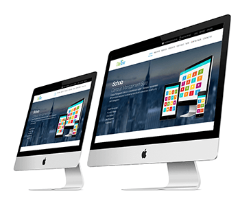web design and software companies in Malappuram
